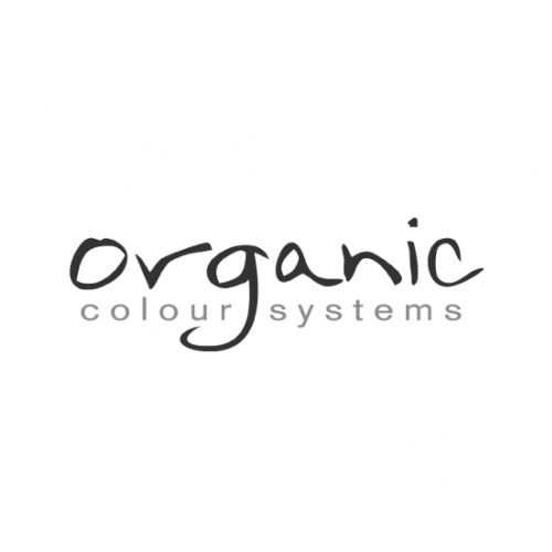 Organic Colour Systems South Africa